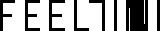 FEELLINI Логотип