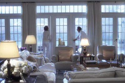 Кадр из фильма «Любовь по правилам и без»