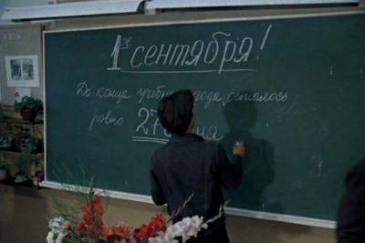 Кадры из фильма «Вам и не снилось»