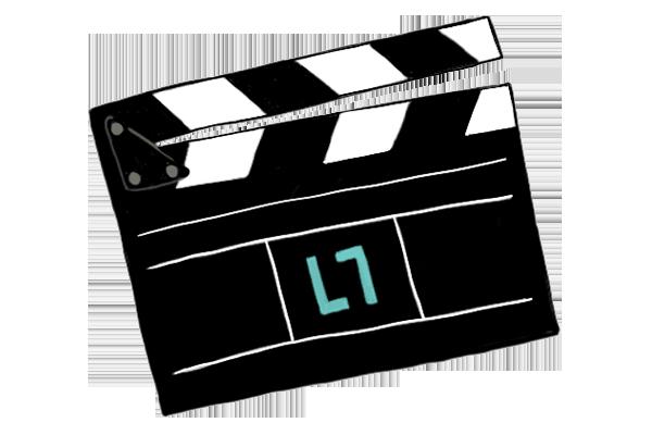Знакомство скинорежиссерами— Онлайн-курс поистории кинематографа Киноодиссея| FEELLINI