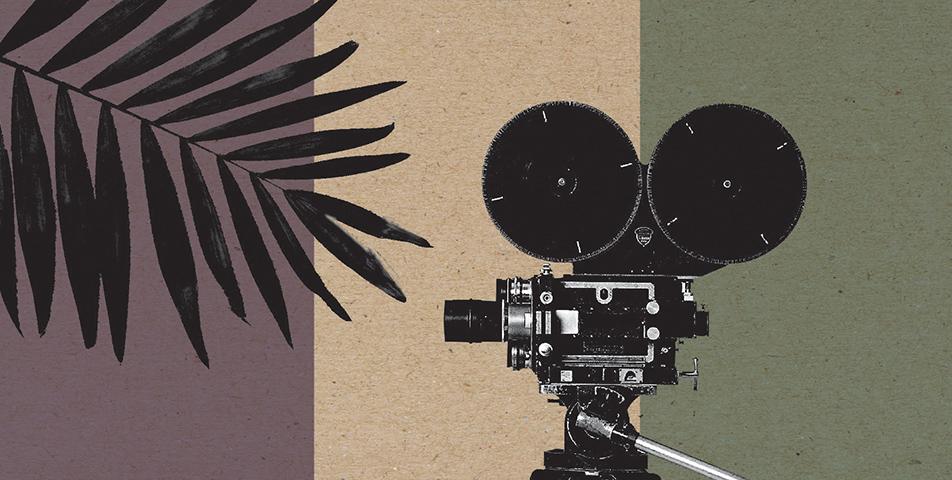 Кинолектория «Ямогу говорить»