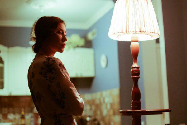 Кадры из фильма «Амбивалентность»   Feellini.ru