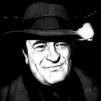Бернардо Бертолуччи | FEELLINI — ваш проводник в мире кино