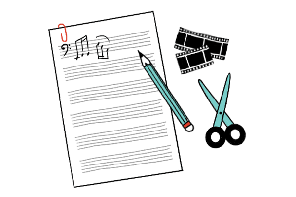 Курс по истории кино
