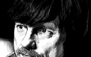Андрей Тарковский | FEELLINI — ваш проводник в мире кино