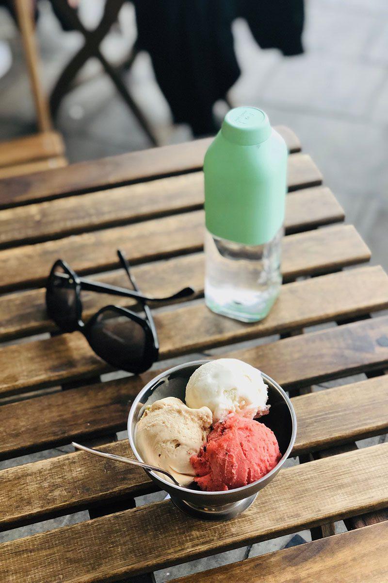 Мороженое | FEELLINI — ваш проводник в мире кино
