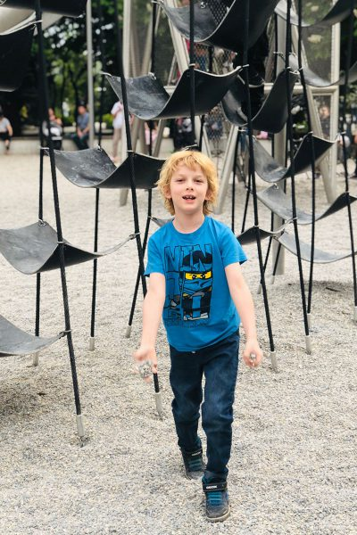 Площадка Салют | FEELLINI — ваш проводник в мире кино