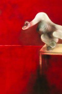 Выставка «Лондонская школа»| FEELLINI— ваш проводник вмире кино