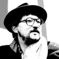 Райнер Вернер Фасбиндер | FEELLINI - Ваш проводник в мире кино