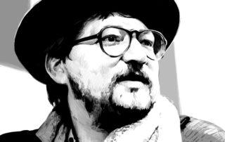 Райнер Вернер Фасбиндер   FEELLINI - Ваш проводник в мире кино