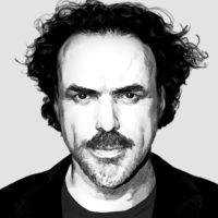 Алехандро Гонсалес Иньярриту | FEELLINI - Ваш проводник в мире кино