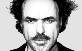 Алехандро Гонсалес Иньярриту   FEELLINI - Ваш проводник в мире кино
