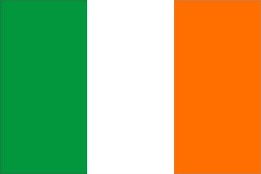 Irish Film Festival | FEELLINI - Ваш проводник в мире кино