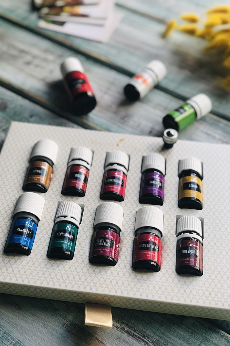 Как проверить качество аромамасел?